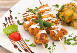 Atlas Mediterranean Kitchen - atlas mediterranean grill u0026 hookah lounge san antonio reviews