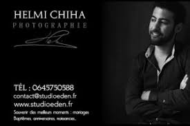photographe cameraman mariage photographe et cameraman mariage professionelle et expérimenté