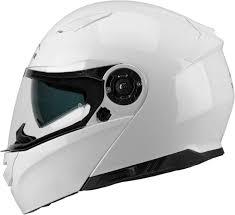 closeout motocross helmets vemar helmets carbon vemar nashi helmet sale motorcycle helmets
