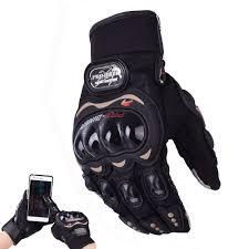 sixsixone motocross helmet online buy wholesale gloves motocross from china gloves motocross