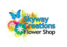 flower shops in colorado springs skyway creations flower shop greenery 176 photos 21 reviews