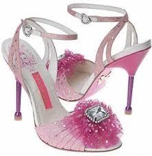 wedding shoes for girl wedding shoes for vintage wedding dress