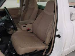 ford ranger covers 2002 ford ranger leatherette seat covers