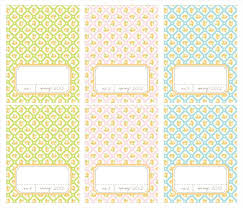printable placecards 26 best desserts table labels images on free