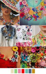 142 best trends images on pinterest color trends fashion ideas
