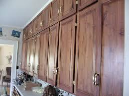 Black Walnut Kitchen Cabinets Milling Black Walnut Arboristsite Com