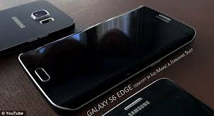 galaxy s6 edge black friday samsung u0027s galaxy s6 to cost over 1 000 and the firm is struggling