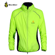 lightweight windproof cycling jacket popular wind jacket buy cheap wind jacket lots from china wind