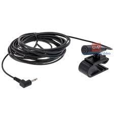 avic 8200nex wire harness diagram wiring diagrams for diy car