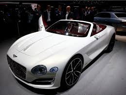 bentley hyderabad craziness for pre owned foreign luxury cars growing in india