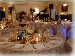 Small Wedding Venues In Nj Ballroom Photos Small Wedding Site Nj