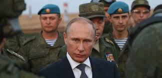 vladimir putin military russia s hacking is only putin s latest outrage foreign policy