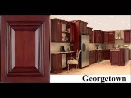 jsi wheaton kitchen cabinets jsi kitchen cabinet reviews homedesignview co