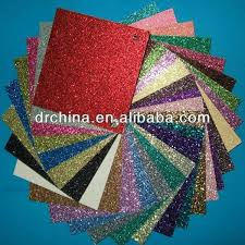 photo albums cheap scrapbook paper bulk cheap bulk scrapbook paper ebay baiaomq bulk
