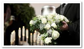 affordable cremation affordable cremation des moines funeral home iowa cremation