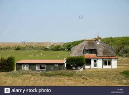Giethoorn Holland Homes For Sale by Holland Roof Home Thatched Stock Photos U0026 Holland Roof Home