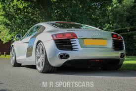 Audi R8 Manual - audi r8 4 2 v8 manual u2013 m r sportscars