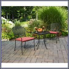 Mainstays Patio Furniture by Backyard Creations Patio Furniture Customer Service Patios