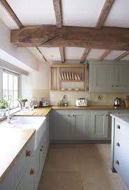 country kitchen kitchen beadboard kitchen cabinets european