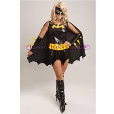 original halloween costumes women promotion shop for promotional