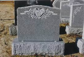 cemetery headstones cemetery headstone designs margusriga baby party kinds of