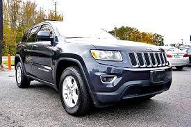 used jeep grand 2014 2014 used jeep grand 4wd 4dr laredo at alm marietta ga