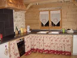 rideaux pour cuisine rideaux originaux pour cuisine cuisine rideaux pour cuisine moderne