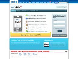 html5 website template free bulk sms website design templates free download mobile stores