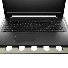 Laptop Lap Desk Reviews Best Laptop Lap Desk Products On Wanelo