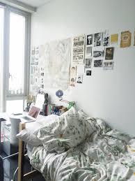 best 25 dorm room ideas on pinterest room