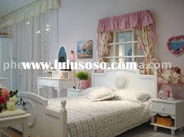 Bedroom Furniture For Teens by White Bedroom Furniture For Girls And Photos