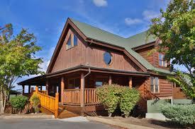 4 bedroom bedrooms smoky mountain cabin rentals