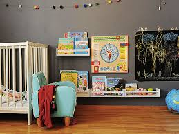 libreria ragazzi libreria per bambini ikea librerie per bambini