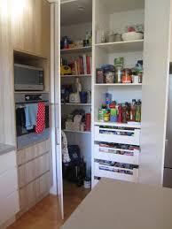blum kitchen design brisbane kitchen design sherwood contemporary kitchen corner pantry with blum inner drawers 8 jpg