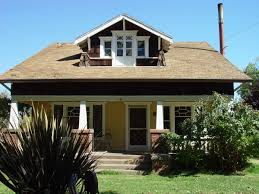american craftsman new roof new dormer the craftsman chronicles