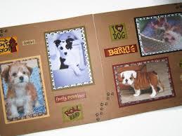Dog Scrapbook Album Pet Scrapbook Pages Dog Scrapbook Pages Puppy Scrapbook Pages