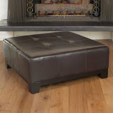 square ottoman with storage and tray ottomans storage ottoman with tray ikea ottoman footstool small