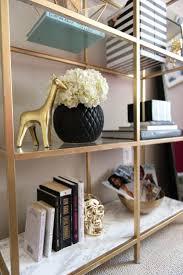 Bookcase Lowes Shelf Paper Lowes Shelfgenie Diy Gold Shelves Cloud Hurricane