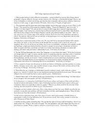 sample harvard essays college application essay prompts templates franklinfire co