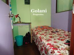 pg in salt lake city kolkata pg hostels accommodation sulekha