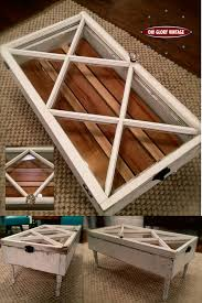 old doors made into coffee tables white coffee table from oh glory vintage coffee table made