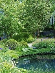 60 best secret garden ideas designed just for you secret