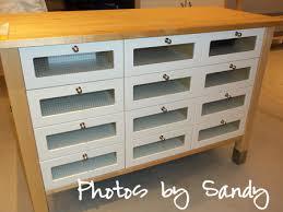 ikea kitchen island with drawers ikea kitchen island with drawers beautiful ikea kitchen island with