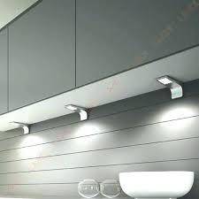 lumiere meuble cuisine le led cuisine eclairage meuble cuisine led luxury eclairage