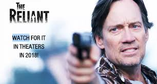 christian film starring kevin sorbo giving away ar 15 rifle as