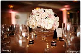 beautiful blush black u0026 white wedding at la valencia hotel san