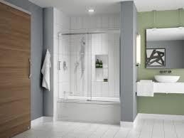 bathroom exclusive sliding barn door hardware bathroom bathroom