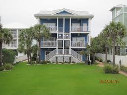 10 br gulf front house w pool weddings a vrbo