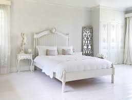 linen hire cleaning services london