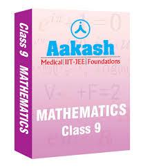 class 9 cbse online learning free educosoft digital tutor class